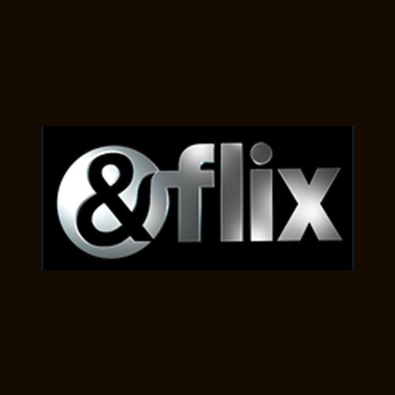 https://www.indiantelevision.com/sites/default/files/styles/smartcrop_800x800/public/images/tv-images/2019/12/16/andflix.jpg?itok=drIkCfOe