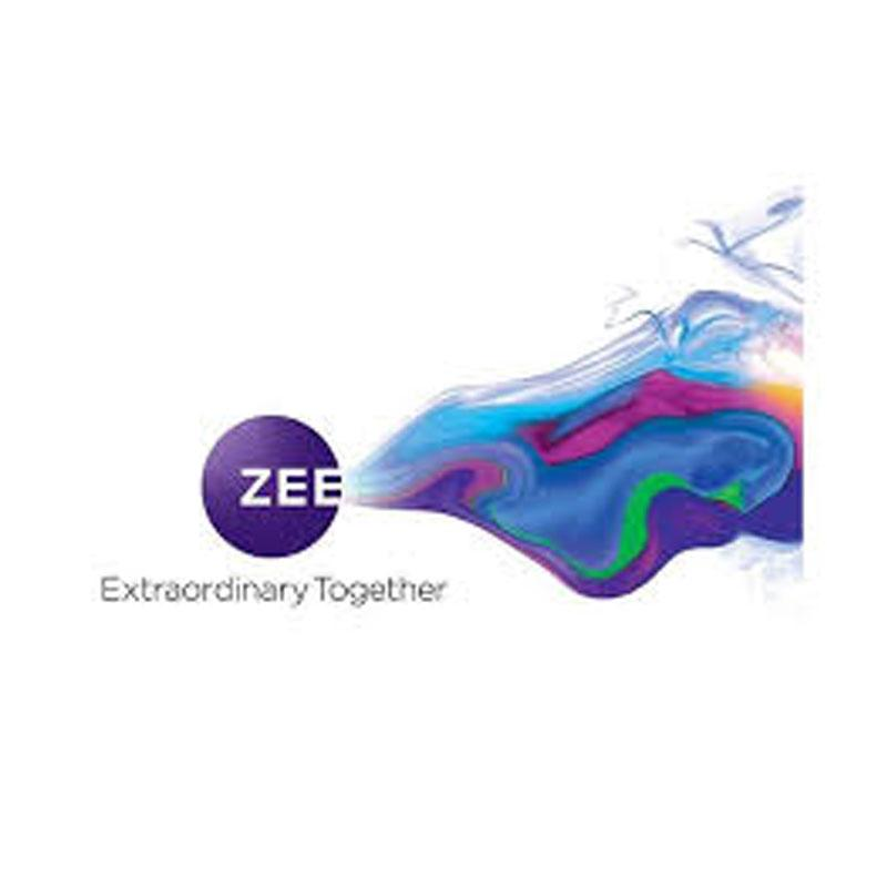 https://www.indiantelevision.com/sites/default/files/styles/smartcrop_800x800/public/images/tv-images/2019/12/17/zeeee.jpg?itok=KJeNeBrY