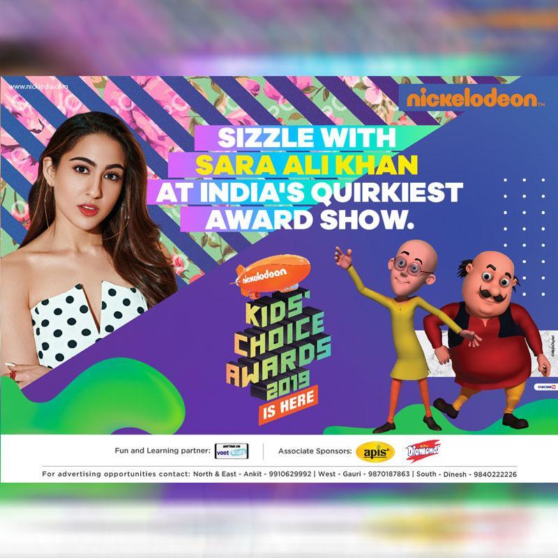 https://www.indiantelevision.com/sites/default/files/styles/smartcrop_800x800/public/images/tv-images/2019/12/19/nickloadean.jpg?itok=Plti_KCS