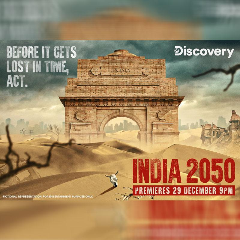 https://www.indiantelevision.com/sites/default/files/styles/smartcrop_800x800/public/images/tv-images/2019/12/23/discovery.jpg?itok=tZLOIhJy