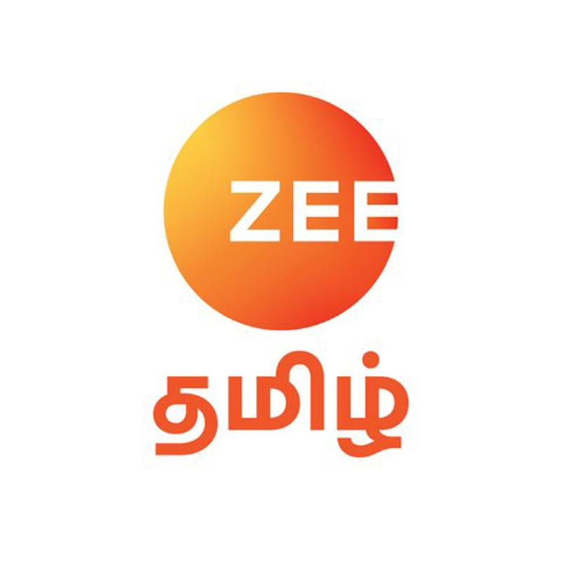 https://www.indiantelevision.com/sites/default/files/styles/smartcrop_800x800/public/images/tv-images/2019/12/23/zee.jpg?itok=SBGB1rS9