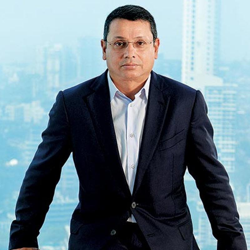 https://www.indiantelevision.com/sites/default/files/styles/smartcrop_800x800/public/images/tv-images/2019/12/24/ceo-uday_1.jpg?itok=8wJaA5KT