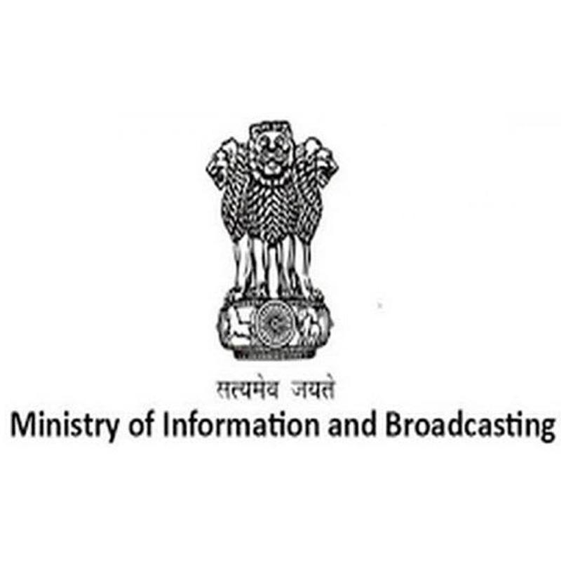 https://www.indiantelevision.com/sites/default/files/styles/smartcrop_800x800/public/images/tv-images/2019/12/31/mib.jpg?itok=wjwaQw80
