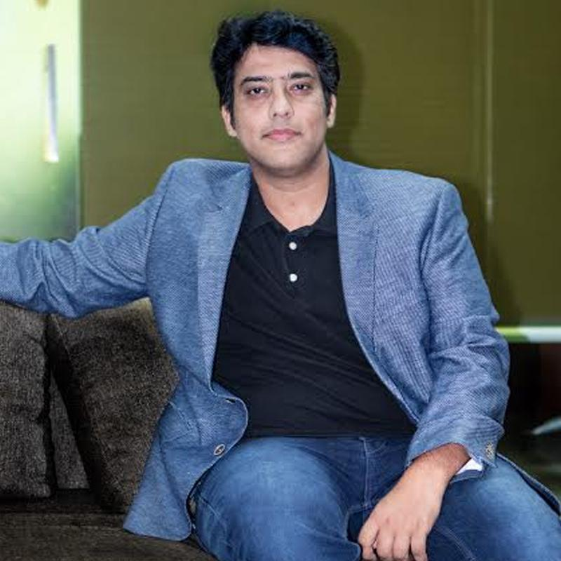 https://www.indiantelevision.com/sites/default/files/styles/smartcrop_800x800/public/images/tv-images/2020/01/03/sameer.jpg?itok=yggDIdpq