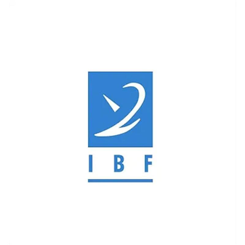 https://www.indiantelevision.com/sites/default/files/styles/smartcrop_800x800/public/images/tv-images/2020/01/04/IBF.jpg?itok=b8F41RFj