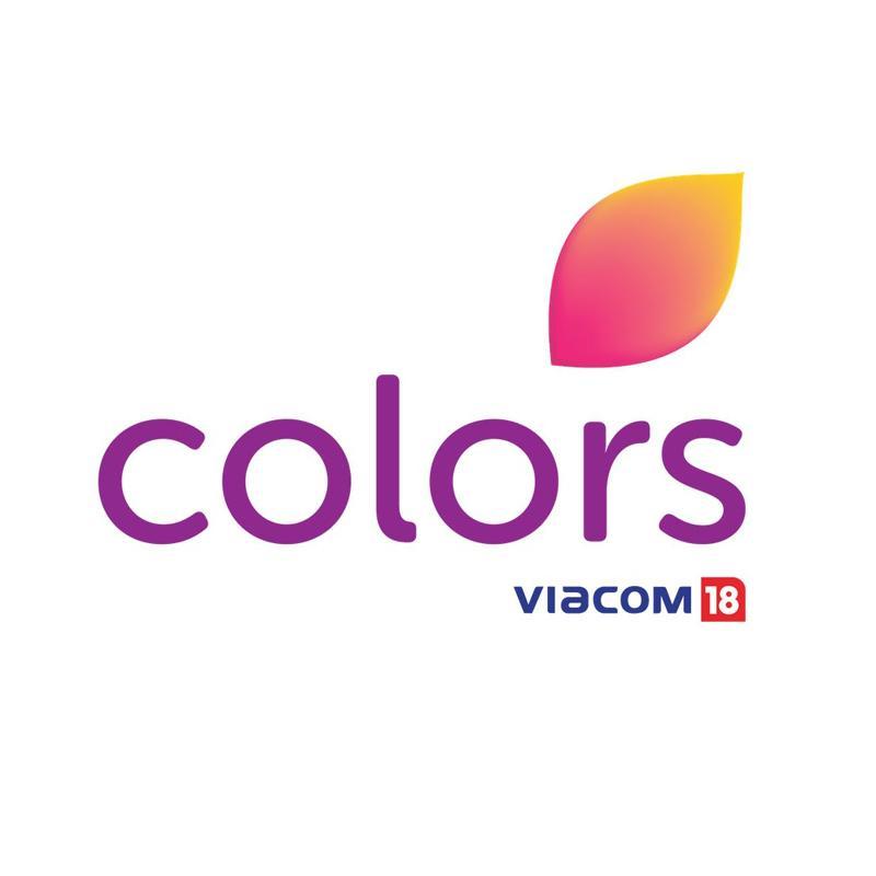 https://www.indiantelevision.com/sites/default/files/styles/smartcrop_800x800/public/images/tv-images/2020/01/07/colors.jpg?itok=LdEpCCTa