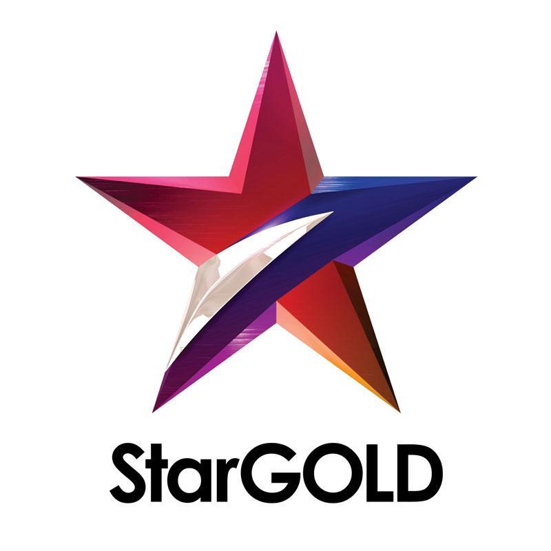 https://www.indiantelevision.com/sites/default/files/styles/smartcrop_800x800/public/images/tv-images/2020/01/07/stargold.jpg?itok=MvS0T0Fh