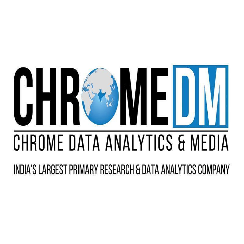 https://www.indiantelevision.com/sites/default/files/styles/smartcrop_800x800/public/images/tv-images/2020/01/09/chromedm.jpg?itok=5jZ1QhKk