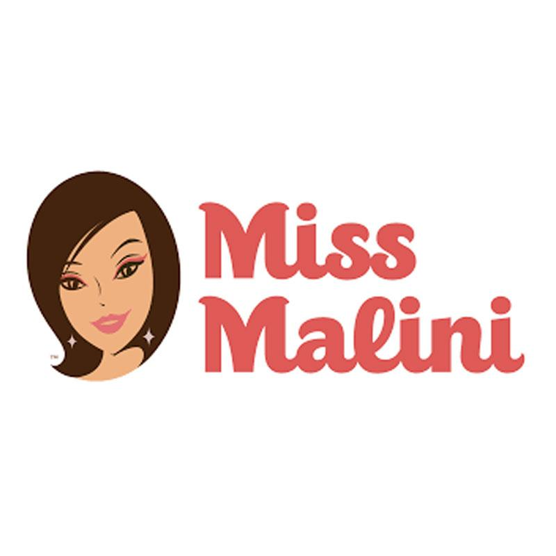 https://www.indiantelevision.com/sites/default/files/styles/smartcrop_800x800/public/images/tv-images/2020/01/09/miss-malini.jpg?itok=EWGAb3UE