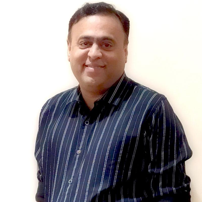 https://www.indiantelevision.com/sites/default/files/styles/smartcrop_800x800/public/images/tv-images/2020/01/09/sandeep.jpg?itok=oRBjOTwI
