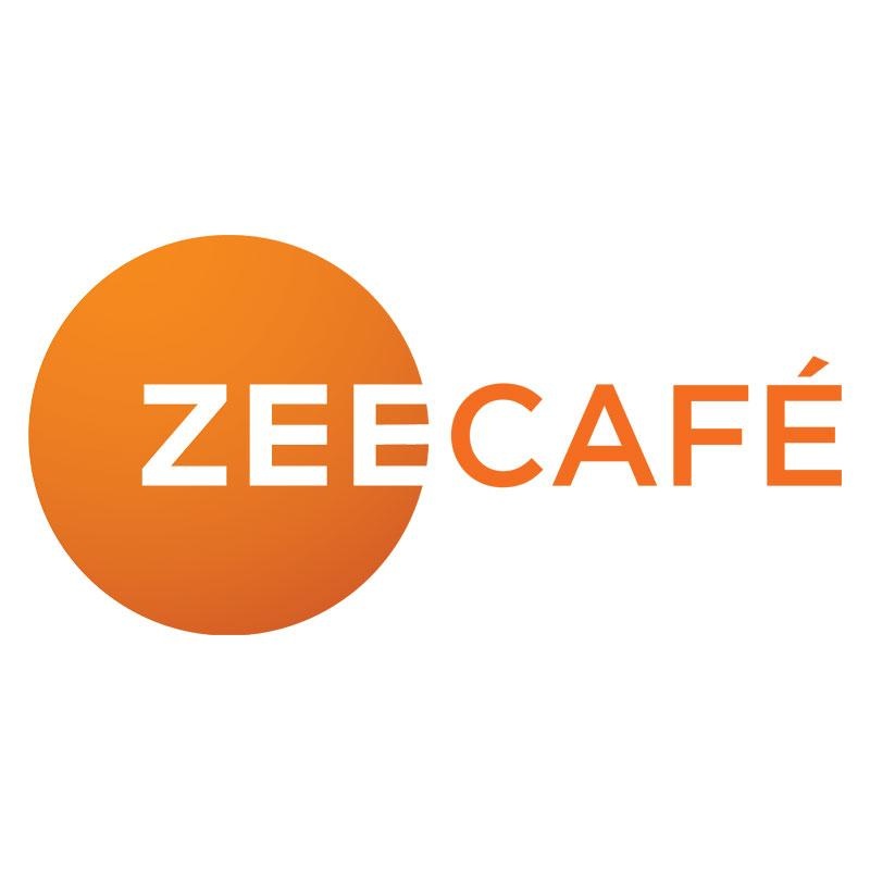 https://www.indiantelevision.com/sites/default/files/styles/smartcrop_800x800/public/images/tv-images/2020/01/09/zeecafe.jpg?itok=0uSZa_AV