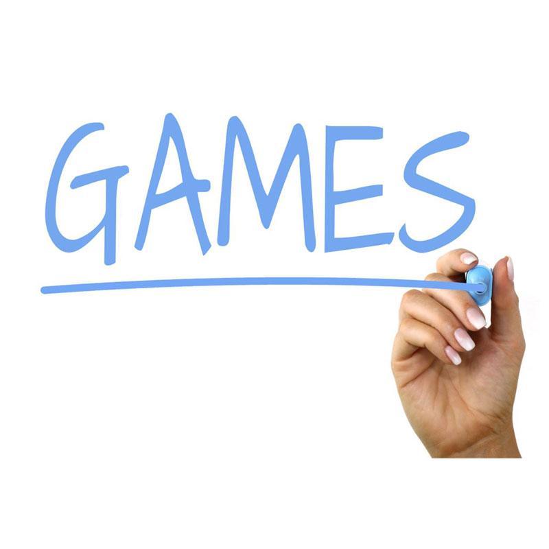 https://www.indiantelevision.com/sites/default/files/styles/smartcrop_800x800/public/images/tv-images/2020/01/10/games.jpg?itok=h74e3bzn