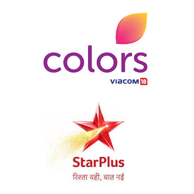 https://www.indiantelevision.com/sites/default/files/styles/smartcrop_800x800/public/images/tv-images/2020/01/10/star.jpg?itok=P0fCORif