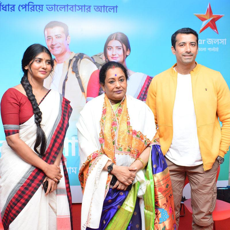 https://www.indiantelevision.com/sites/default/files/styles/smartcrop_800x800/public/images/tv-images/2020/01/10/starjalsha.jpg?itok=HwfKMSuf