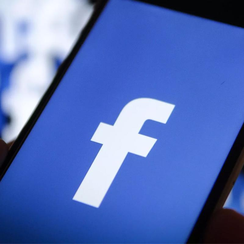 https://www.indiantelevision.com/sites/default/files/styles/smartcrop_800x800/public/images/tv-images/2020/01/11/Facebook.jpg?itok=xiF9NafY