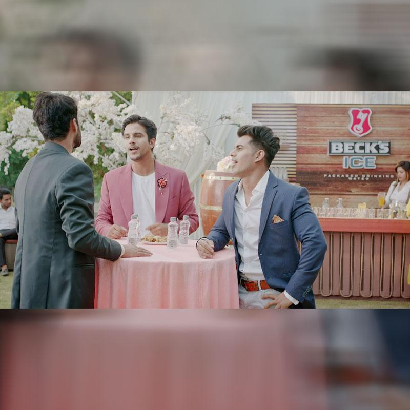 https://www.indiantelevision.com/sites/default/files/styles/smartcrop_800x800/public/images/tv-images/2020/01/14/beckice.jpg?itok=VNkAicBh