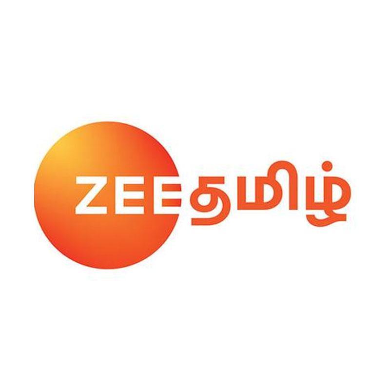 https://www.indiantelevision.com/sites/default/files/styles/smartcrop_800x800/public/images/tv-images/2020/01/14/zee.jpg?itok=zM4wjZOs