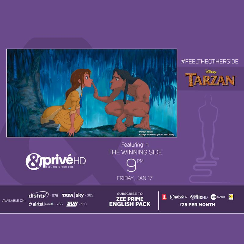 https://www.indiantelevision.com/sites/default/files/styles/smartcrop_800x800/public/images/tv-images/2020/01/15/Tarzan_0.jpg?itok=ueQwrmzM