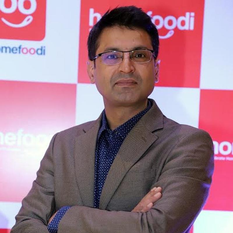 https://www.indiantelevision.com/sites/default/files/styles/smartcrop_800x800/public/images/tv-images/2020/01/17/Narendra_Singh_Dahiya.jpg?itok=r56AcRAM