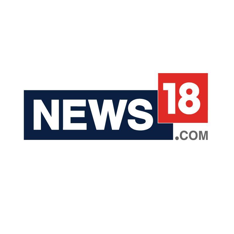 https://www.indiantelevision.com/sites/default/files/styles/smartcrop_800x800/public/images/tv-images/2020/01/21/news18.jpg?itok=y0zjkjC8