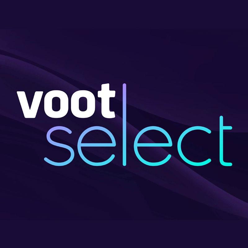 https://www.indiantelevision.com/sites/default/files/styles/smartcrop_800x800/public/images/tv-images/2020/01/21/voot.jpg?itok=yvkw9-6a