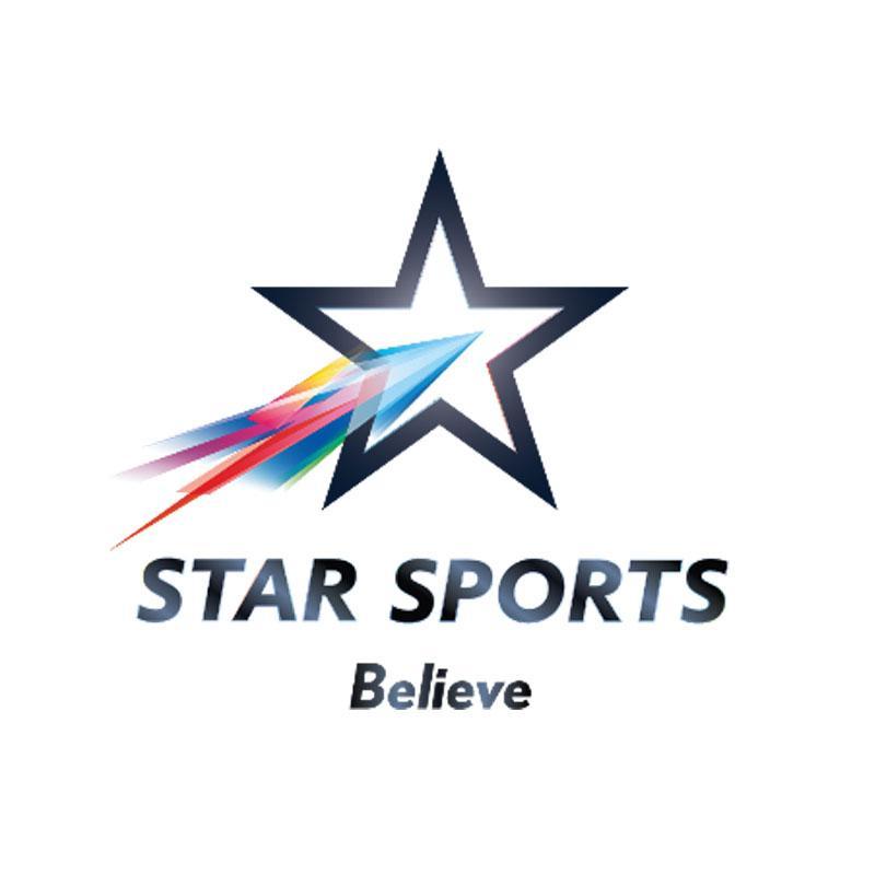 https://us.indiantelevision.com/sites/default/files/styles/smartcrop_800x800/public/images/tv-images/2020/01/22/star-sport.jpg?itok=r3ZjoXSa