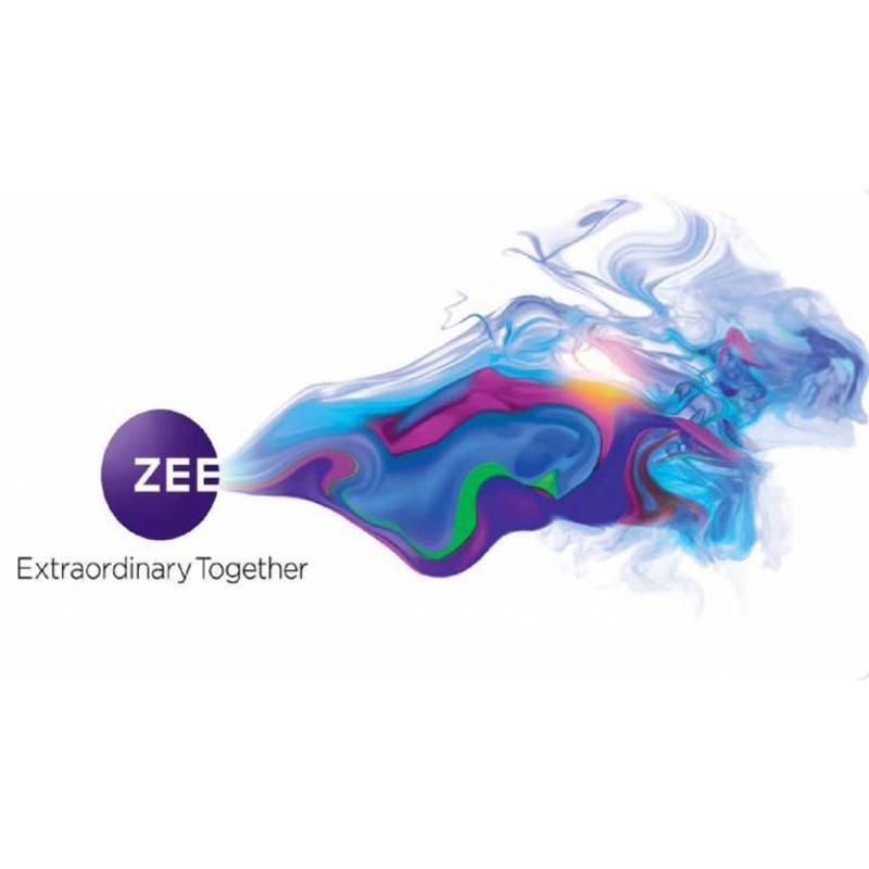 https://www.indiantelevision.com/sites/default/files/styles/smartcrop_800x800/public/images/tv-images/2020/01/22/zeel.jpg?itok=pZuNb7FI