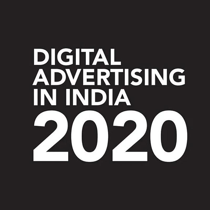 https://www.indiantelevision.com/sites/default/files/styles/smartcrop_800x800/public/images/tv-images/2020/01/24/2020.jpg?itok=e3WRU8PZ