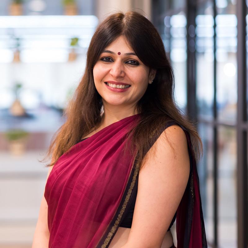 https://www.indiantelevision.com/sites/default/files/styles/smartcrop_800x800/public/images/tv-images/2020/01/24/Sonia-Notani-02.jpg?itok=LjM0f1my
