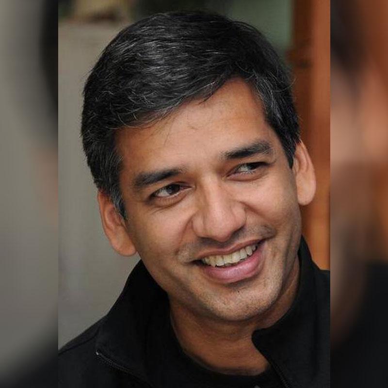 https://www.indiantelevision.com/sites/default/files/styles/smartcrop_800x800/public/images/tv-images/2020/01/24/avinash.jpg?itok=KXMhNcaU