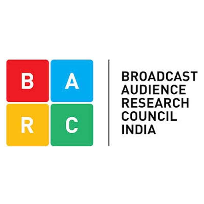 https://www.indiantelevision.com/sites/default/files/styles/smartcrop_800x800/public/images/tv-images/2020/01/24/barc.jpg?itok=N17vj7sM