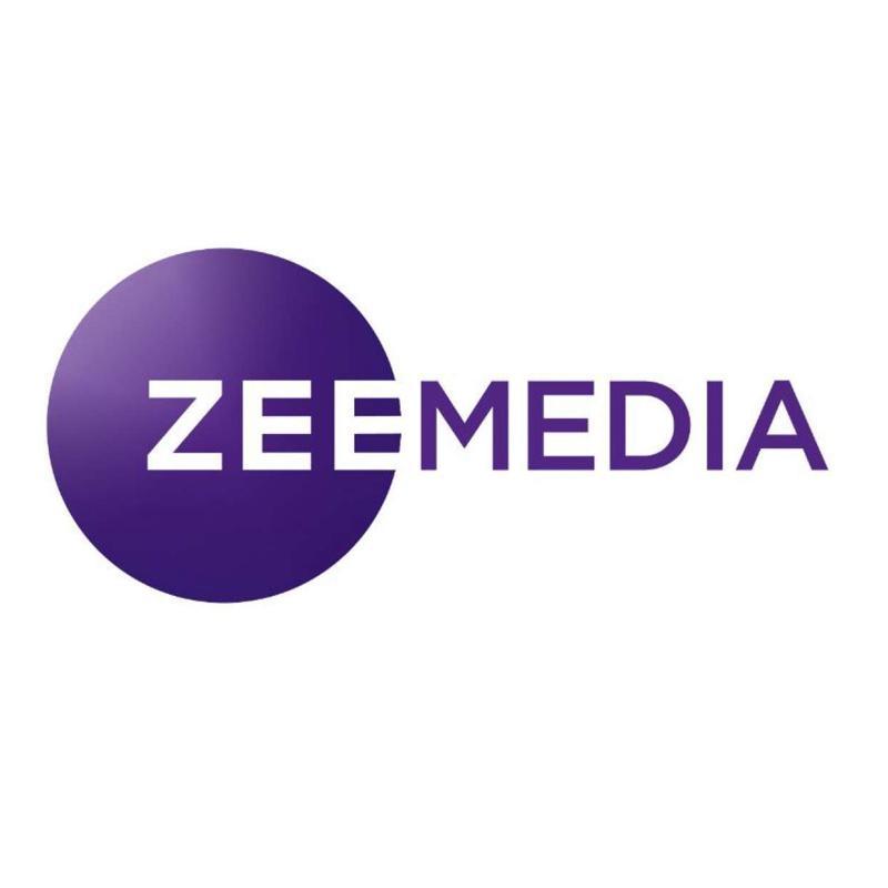 https://www.indiantelevision.com/sites/default/files/styles/smartcrop_800x800/public/images/tv-images/2020/01/24/zee-media-logo.jpg?itok=JhpWDd38