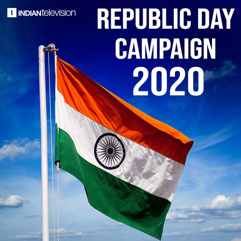 https://www.indiantelevision.com/sites/default/files/styles/smartcrop_800x800/public/images/tv-images/2020/01/25/brands.jpg?itok=smNQJzuA