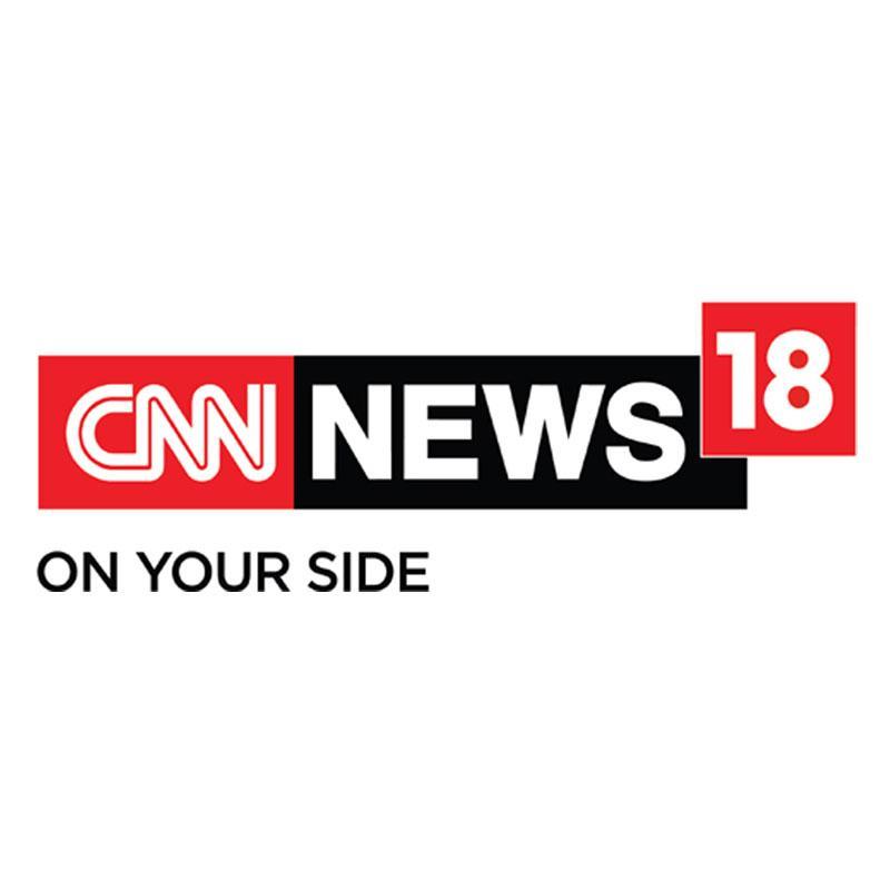 https://www.indiantelevision.com/sites/default/files/styles/smartcrop_800x800/public/images/tv-images/2020/01/27/cnnnews.jpg?itok=5IGOOlU9