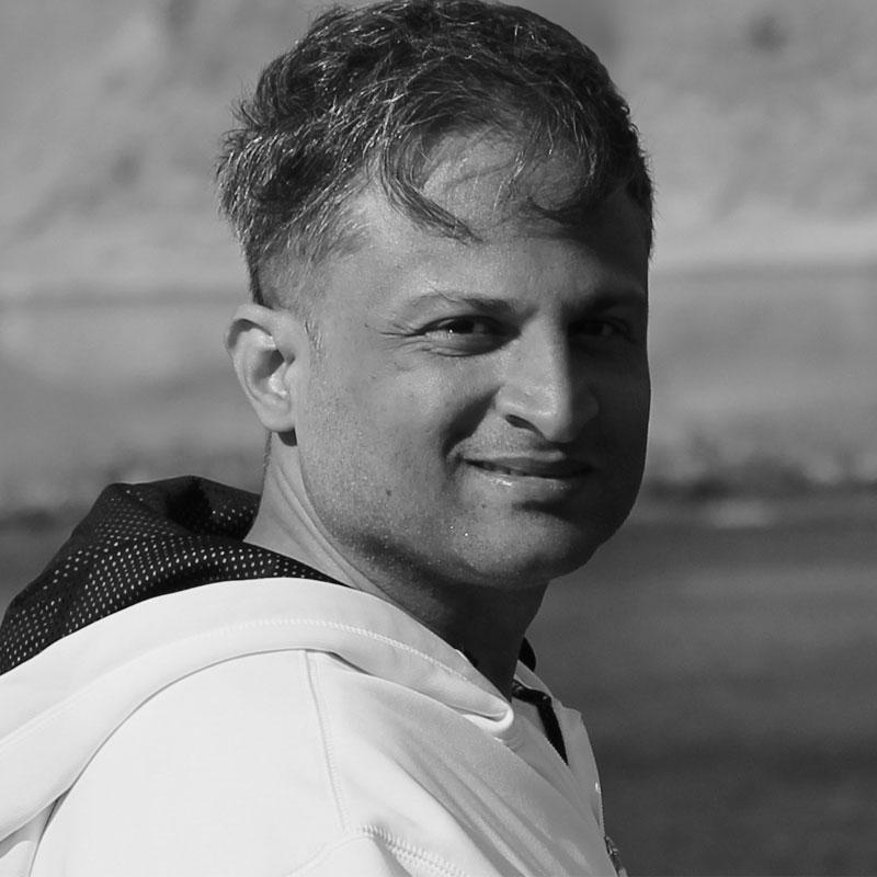 https://us.indiantelevision.com/sites/default/files/styles/smartcrop_800x800/public/images/tv-images/2020/01/27/will.jpg?itok=JZizRInD