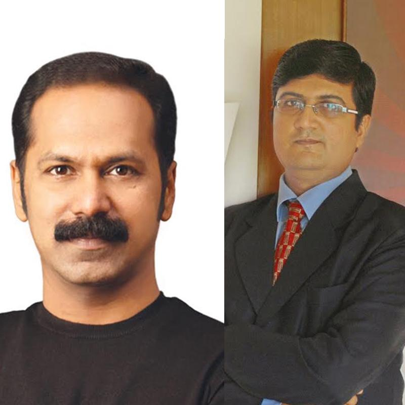 https://www.indiantelevision.com/sites/default/files/styles/smartcrop_800x800/public/images/tv-images/2020/01/28/Vinod_Kunj-Mayank_Shah.jpg?itok=B3HxvY8Z