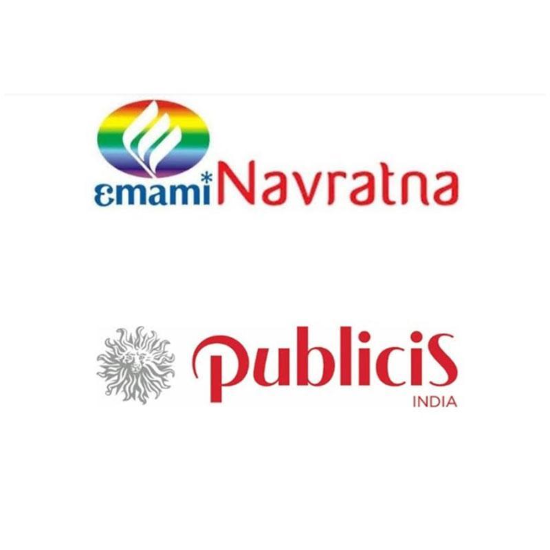 https://www.indiantelevision.com/sites/default/files/styles/smartcrop_800x800/public/images/tv-images/2020/01/28/navratna.jpg?itok=JhgUMPDS