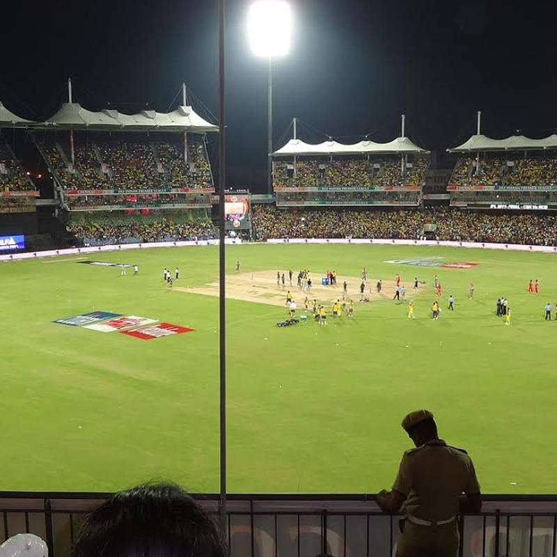 https://www.indiantelevision.com/sites/default/files/styles/smartcrop_800x800/public/images/tv-images/2020/01/29/Cricket_Ground.jpg?itok=_9rHFoH5