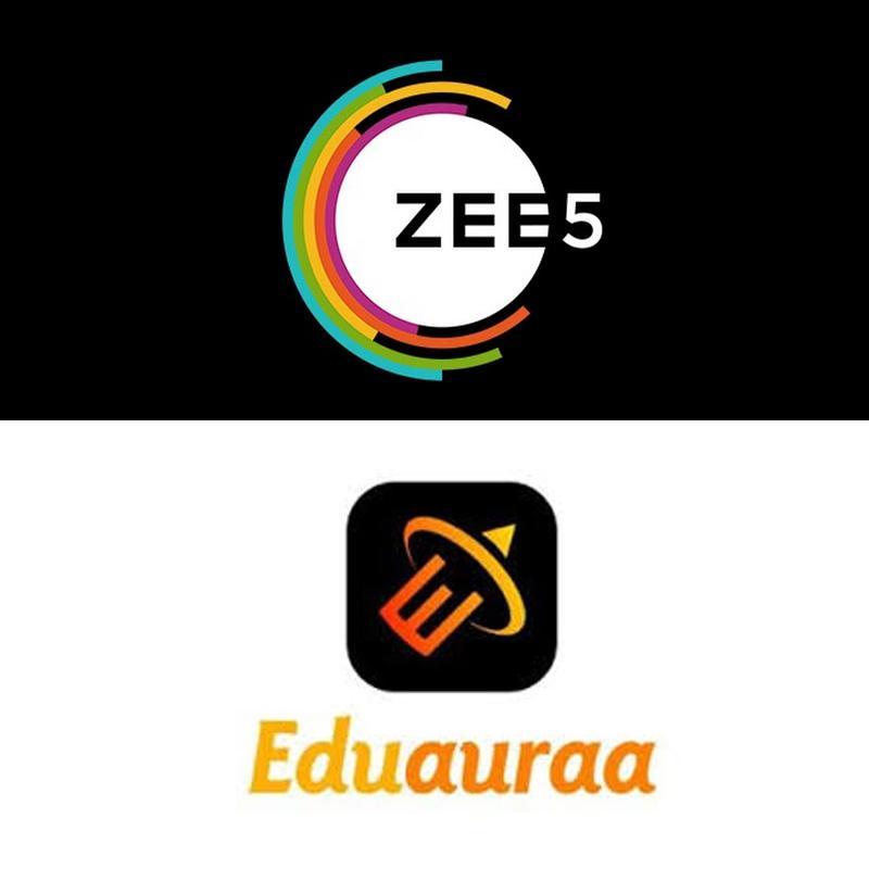 https://www.indiantelevision.com/sites/default/files/styles/smartcrop_800x800/public/images/tv-images/2020/01/29/edu.jpg?itok=e12ncAPR