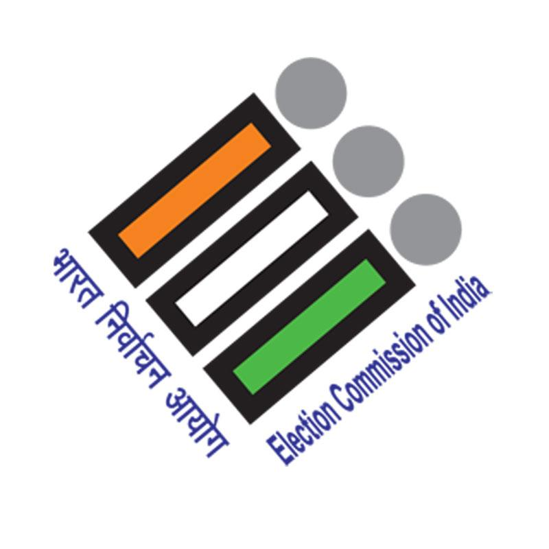 https://www.indiantelevision.com/sites/default/files/styles/smartcrop_800x800/public/images/tv-images/2020/01/29/election.jpg?itok=RLcEcJ81
