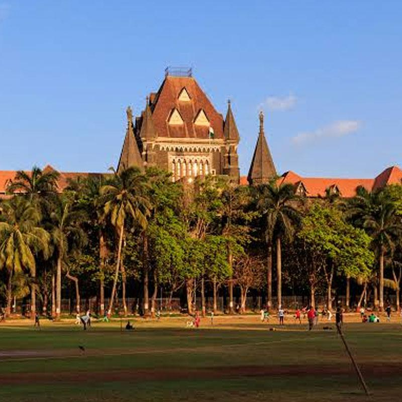 https://www.indiantelevision.com/sites/default/files/styles/smartcrop_800x800/public/images/tv-images/2020/01/30/bombayhighcourt.jpg?itok=SyPxNUF0