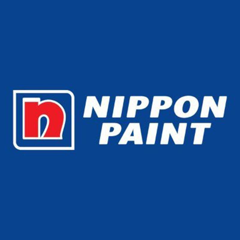 https://www.indiantelevision.com/sites/default/files/styles/smartcrop_800x800/public/images/tv-images/2020/01/31/nippon.jpg?itok=uN2WyhOi