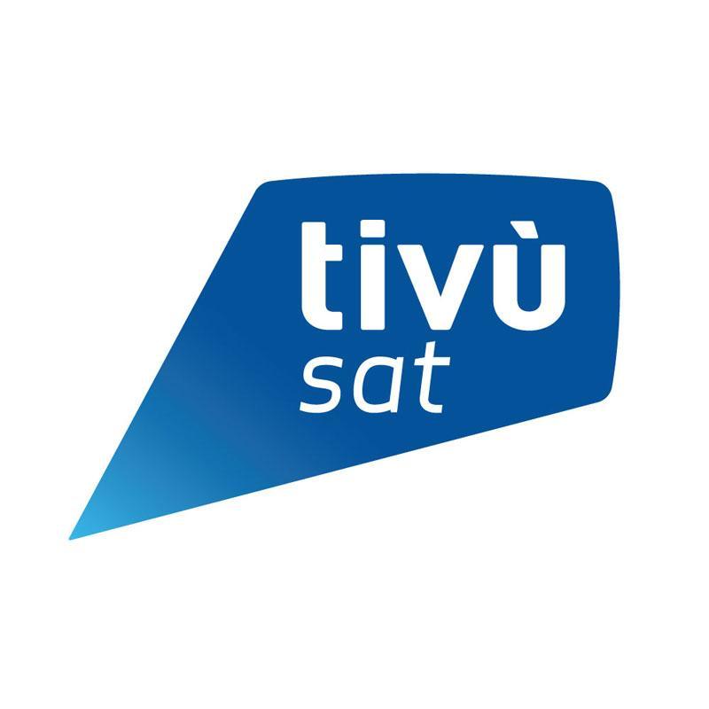 https://www.indiantelevision.com/sites/default/files/styles/smartcrop_800x800/public/images/tv-images/2020/01/31/tivusat.jpg?itok=JYL2sb3W