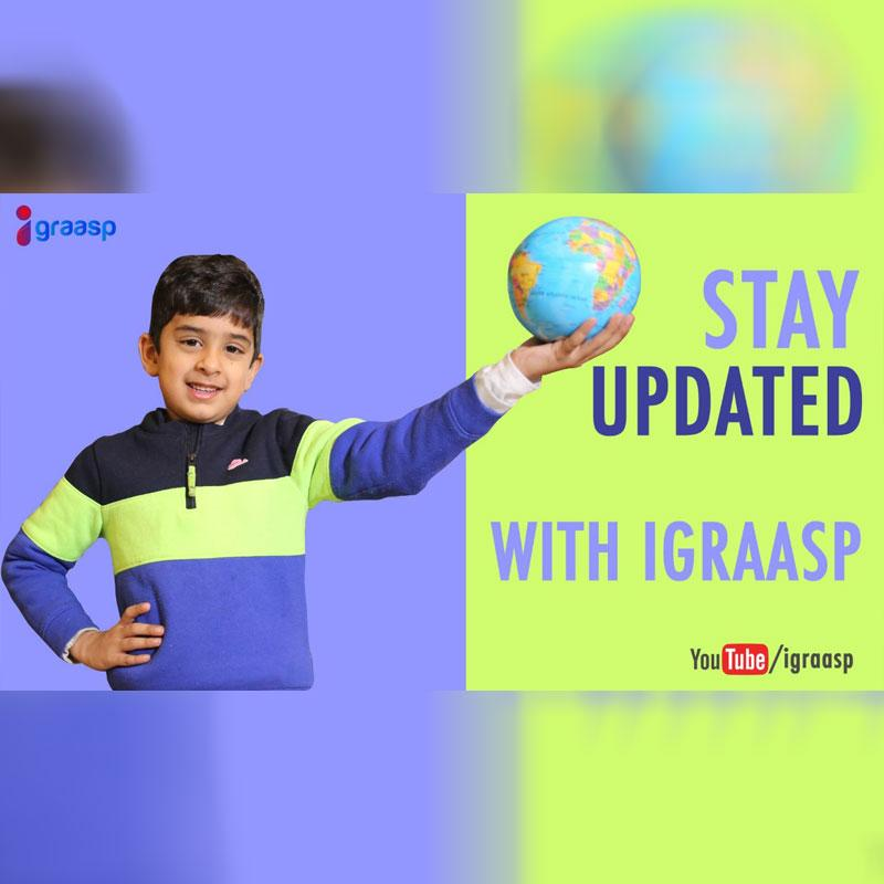 https://www.indiantelevision.com/sites/default/files/styles/smartcrop_800x800/public/images/tv-images/2020/02/04/youtube.jpg?itok=1EpzEMRF