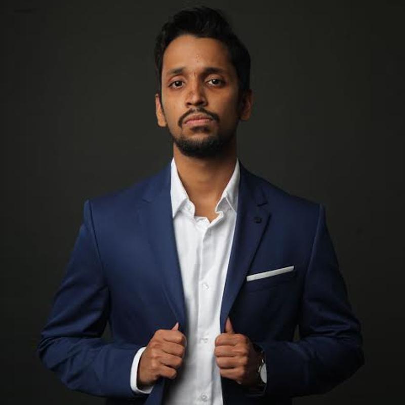 https://www.indiantelevision.com/sites/default/files/styles/smartcrop_800x800/public/images/tv-images/2020/02/05/Sahil_Vaidya.jpg?itok=WxSSacSq