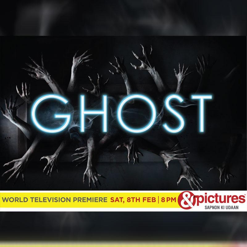 https://www.indiantelevision.com/sites/default/files/styles/smartcrop_800x800/public/images/tv-images/2020/02/05/ghost.jpg?itok=-mo1mL3G