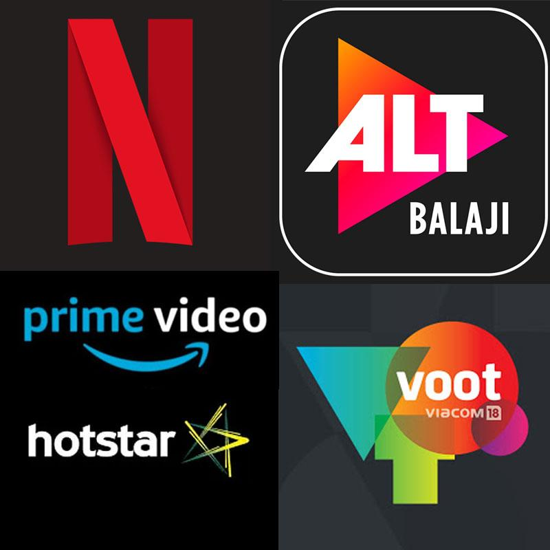 Best OTT Platforms To Subscribe For Indian Regional Entertainment | Indian Television Dot Com