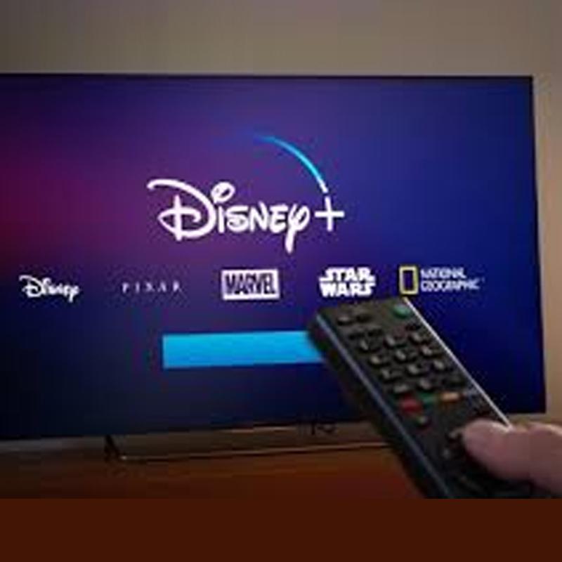 https://www.indiantelevision.com/sites/default/files/styles/smartcrop_800x800/public/images/tv-images/2020/02/06/Disney%2B%2B.jpg?itok=OSRZuXps