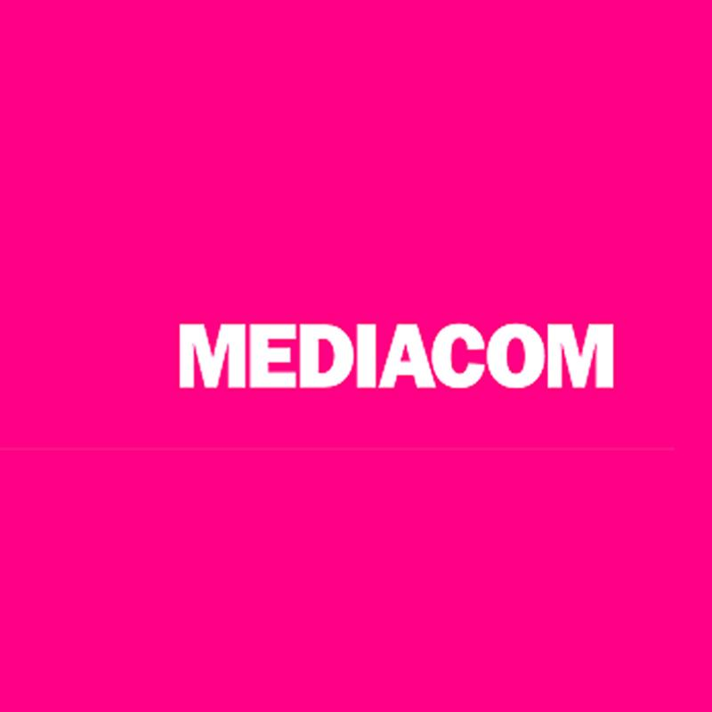 https://www.indiantelevision.com/sites/default/files/styles/smartcrop_800x800/public/images/tv-images/2020/02/06/MediaCom.jpg?itok=qT6f7j-G