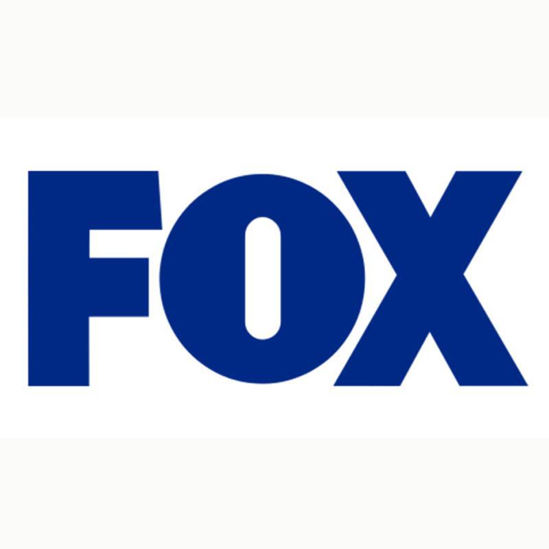 https://www.indiantelevision.com/sites/default/files/styles/smartcrop_800x800/public/images/tv-images/2020/02/07/fox-logo.jpg?itok=Sv7UoSvS